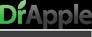 Ремонт Apple в Иркутске
