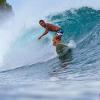 SurfsUpFriends Summer'11