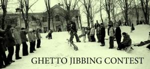 ghetto_jib