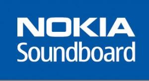nokia-soundboard-09
