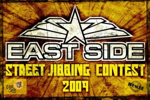 east_side_logo