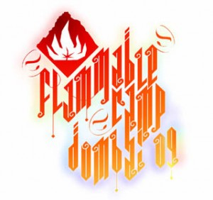 Flammable_Camp_09
