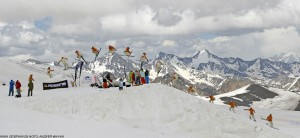 elbrus_summer_camp08