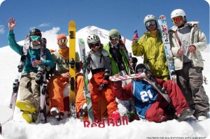 elbrus_summer_camp2008